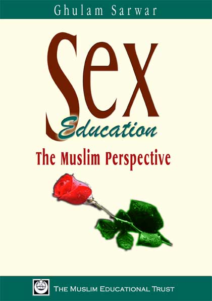 sex education in islam