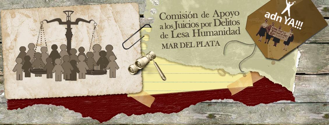 Juicio Córdoba