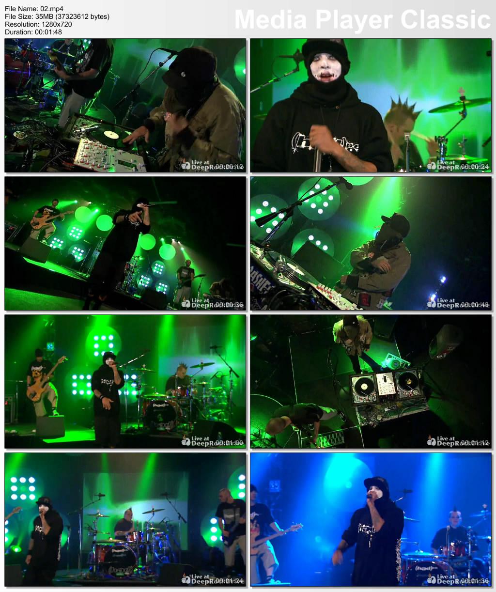 http://1.bp.blogspot.com/_tjaoqisTG_g/TO-yuopnYkI/AAAAAAAAAN4/SJYIzKLTUlE/s1600/thumbs20101126111242.jpg