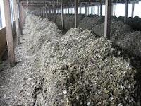 fertilizante gallinaza