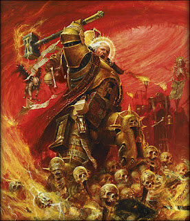 WARHAMMER 40K IMPERIAL GUARD CODEX PDF DOWNLOAD