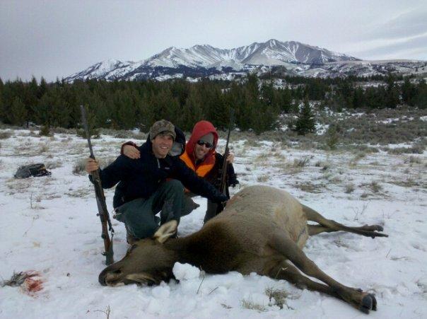 [andy+elk]