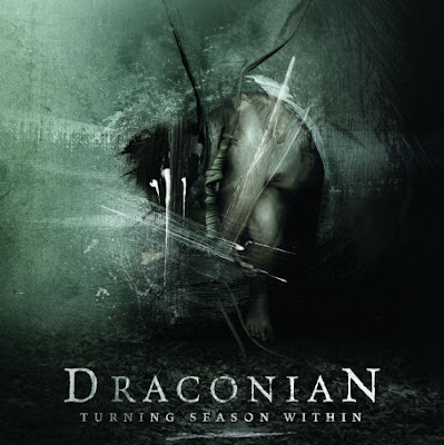 Draconian - Turning Season Within [2008
