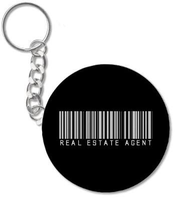 Australian Real Estate Agents List by ListAustralia