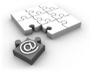Australian B2B Email Appending Solution by ListAustralia
