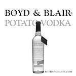 Boyd and Blair