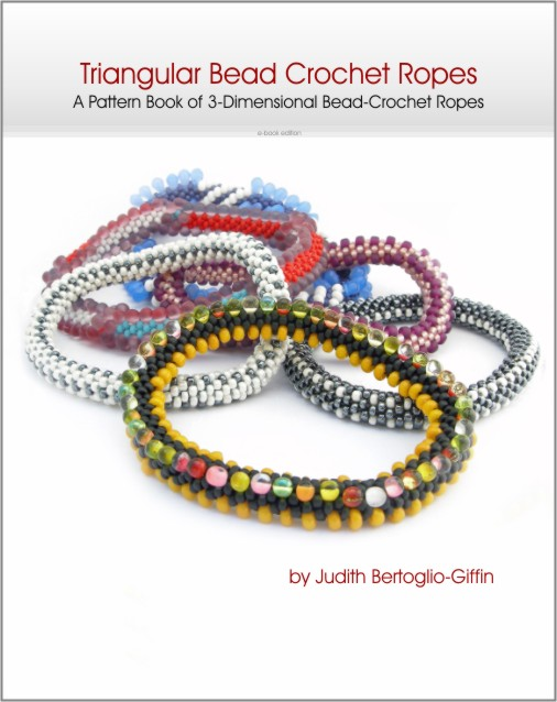Amazon.com: Bead Crochet (Beadwork How-To) (9781931499422