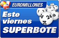 euromillones 30 noviembre