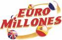 Euromillones 14 de diciembre