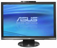 monitor asus mk241h
