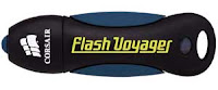 flash voyager corsair