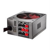xilence power 1200w