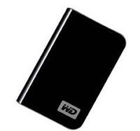 disco duro portatil externo