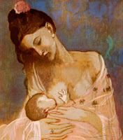 fomentar empleo mediante baja por maternidad