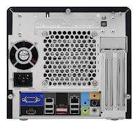 ordenador xpc