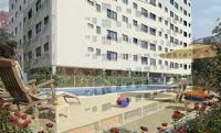 villaverde en madrid, estudios y apartamentos