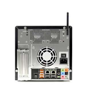 SX48P2 Deluxe