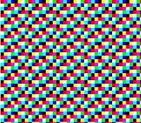 pixeles camara fotos