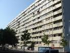 pisos en barcelona subastas