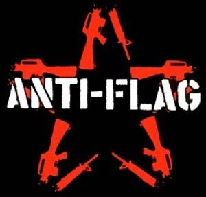 Anti-Flag Antiflag%2Blink