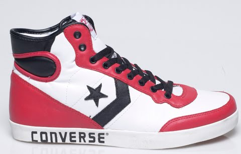 Pictures of NEW ALL STAR CONVERSE MEN'S/WOMEN'S HIGH TOP SHOES SIZE 7/9
