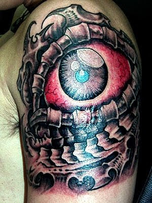 tattoo designs egyptian. eye egyptian tattoos