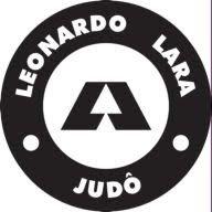 JUDÔ CLUBE LEONARDO LARA