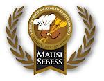 Escola de gastronomía Mausi Sebess