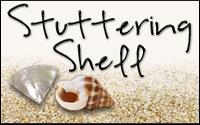 Stuttering Shell