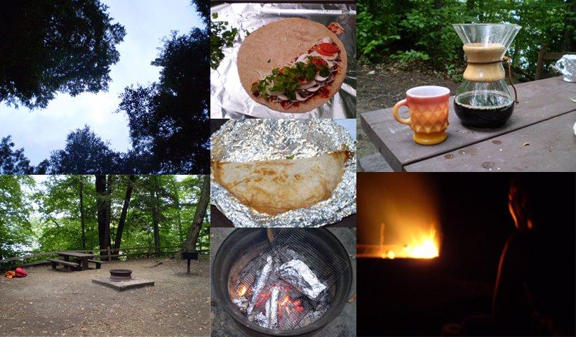 [camp.jpg]