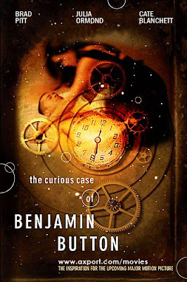 the curious case of benjamin button movie review 12