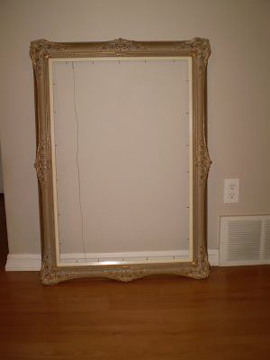 Painting the Roses White: The Right Frame of Mind