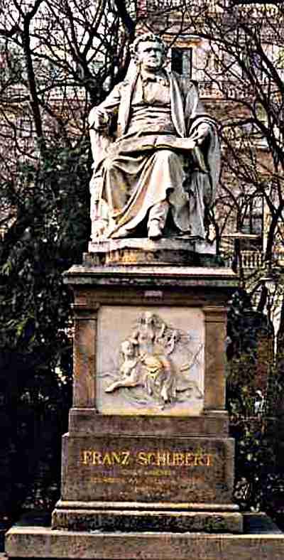 [Franz+Schubert+Statue.jpg]