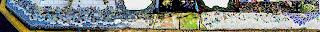 FotoBuster mosaic kiosk Altadena CA