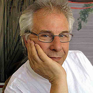 Robert Jacobs 2008