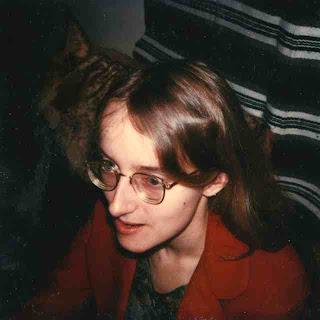 Lois Vierk 1978