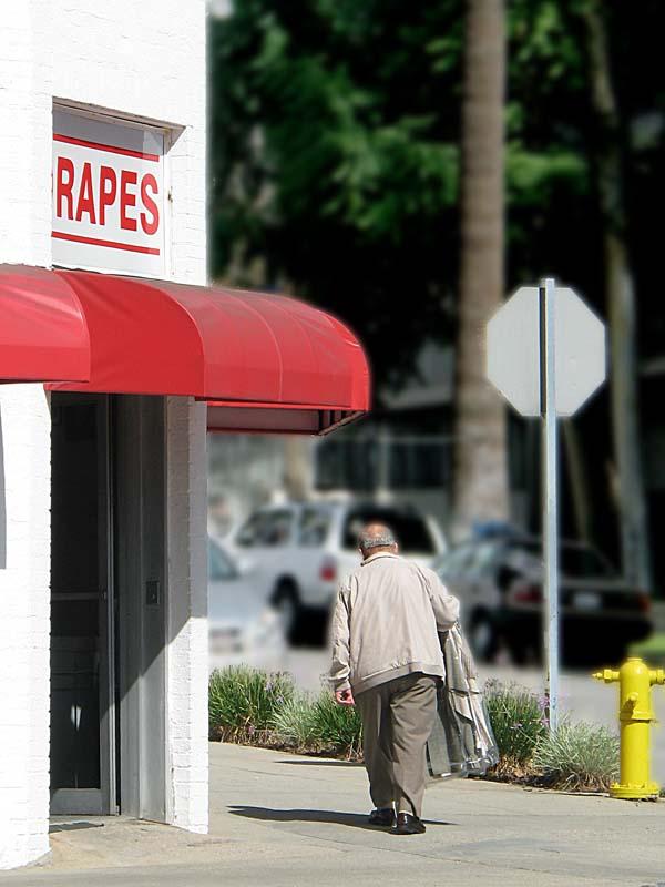 [Partial+Signs+-+Rapes.jpg]