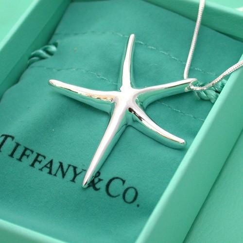 tiffany and co. Tiffany And Co.