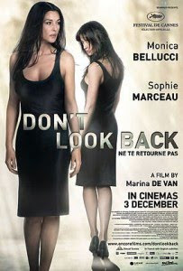 Don't Look Back - Hollywood Movie Watch Online