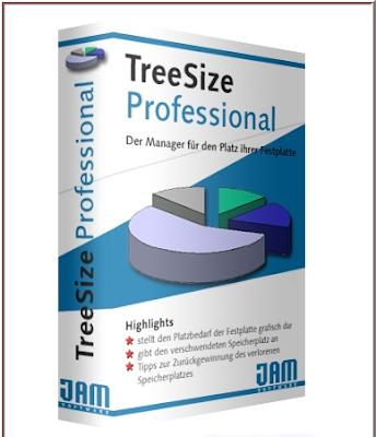 http://1.bp.blogspot.com/_tkt_eXTse4A/S-ewgJJbTbI/AAAAAAAAJig/atewKL7QRsc/s320/JAM+Software+TreeSize+Professional+v5.3.4.589+%2B+SERIAL-softwaredownloadinga.png
