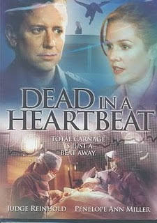Dead in a Heartbeat 2002