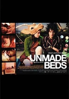 Unmade Beds 2009  Watch Online Movie