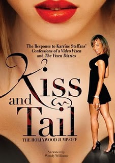 Kiss  and Tail: The Hollywood Jumpoff 2009 Hollywood Movie Watch Online