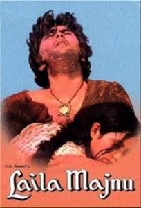Laila Majnu - Hindi Movie Watch Online