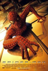 Spider-Man - Hollywood Movie Watch Online