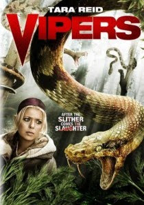 Vipers - Hollywood Movie Watch Online