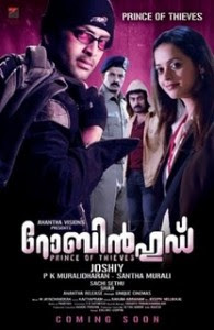 Robinhood - Malayalam Movie Watch Online