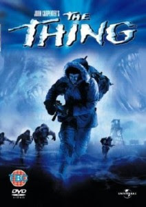 The Thing - Hollywood Movie Watch Online