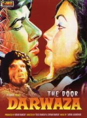 Darwaza - Hindi Movie Watch Online