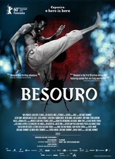 Besouro - Hollywood Movie Watch Online